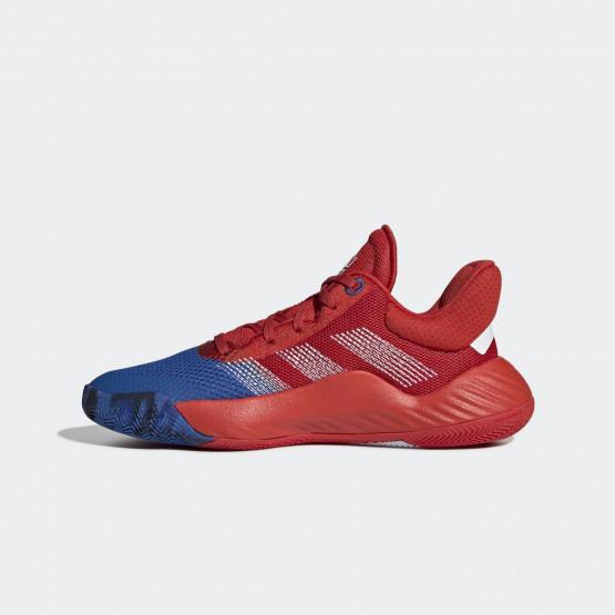 adidas Fresh J