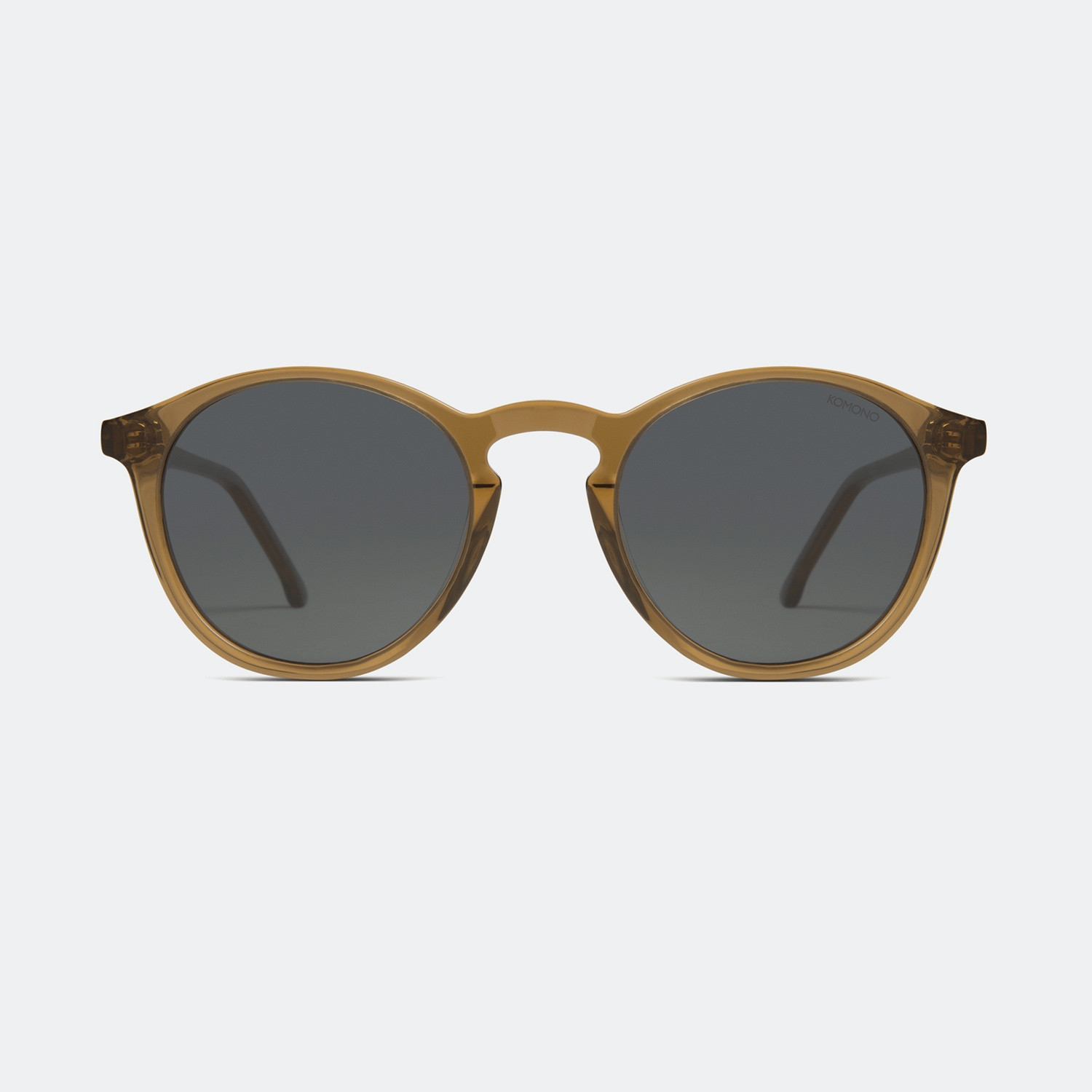 Komono Aston Sunglasses (9000033783_3241)