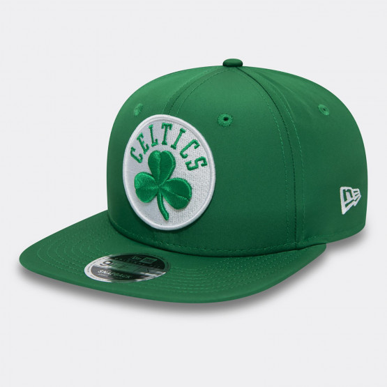 New Era Featherweight 9Fifty Nba Boston Celtics