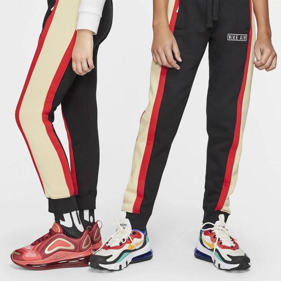 Nike B AIR PANT