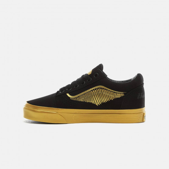 Vans x HARRY POTTER™ Old Skool - Παιδικά Παπούτσια
