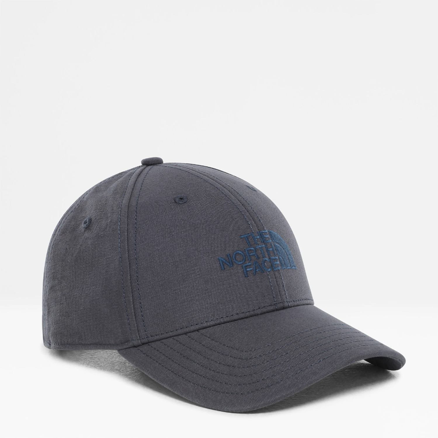 THE NORTH FACE 66 CLASSIC HAT (9000036528_32948)