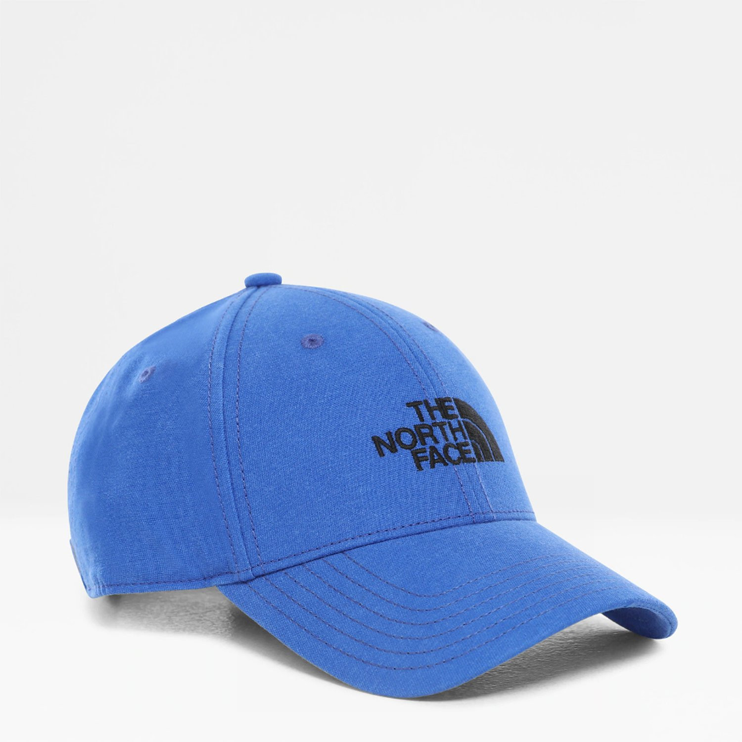 THE NORTH FACE 66 CLASSIC HAT (9000036529_41113)