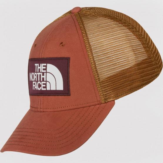 THE NORTH FACE Mudder Novelty Trucker Hat