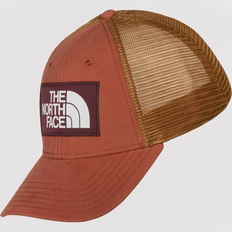 THE NORTH FACE Mudder Novelty Trucker Hat (9000036542_41097)