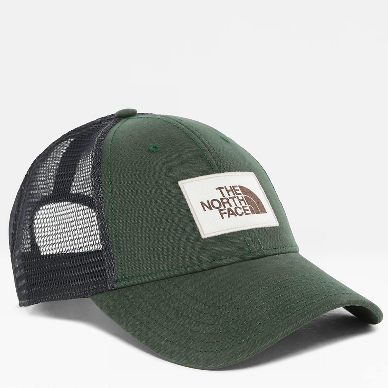 THE NORTH FACE MUDDER TRUCKER HAT (9000036544_41141)