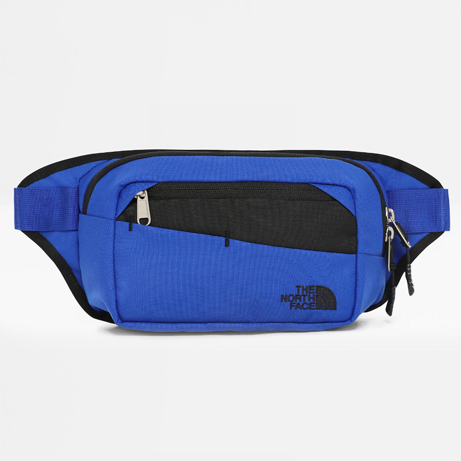 THE NORTH FACE BOZER HIP PACK II (9000036573_41113)