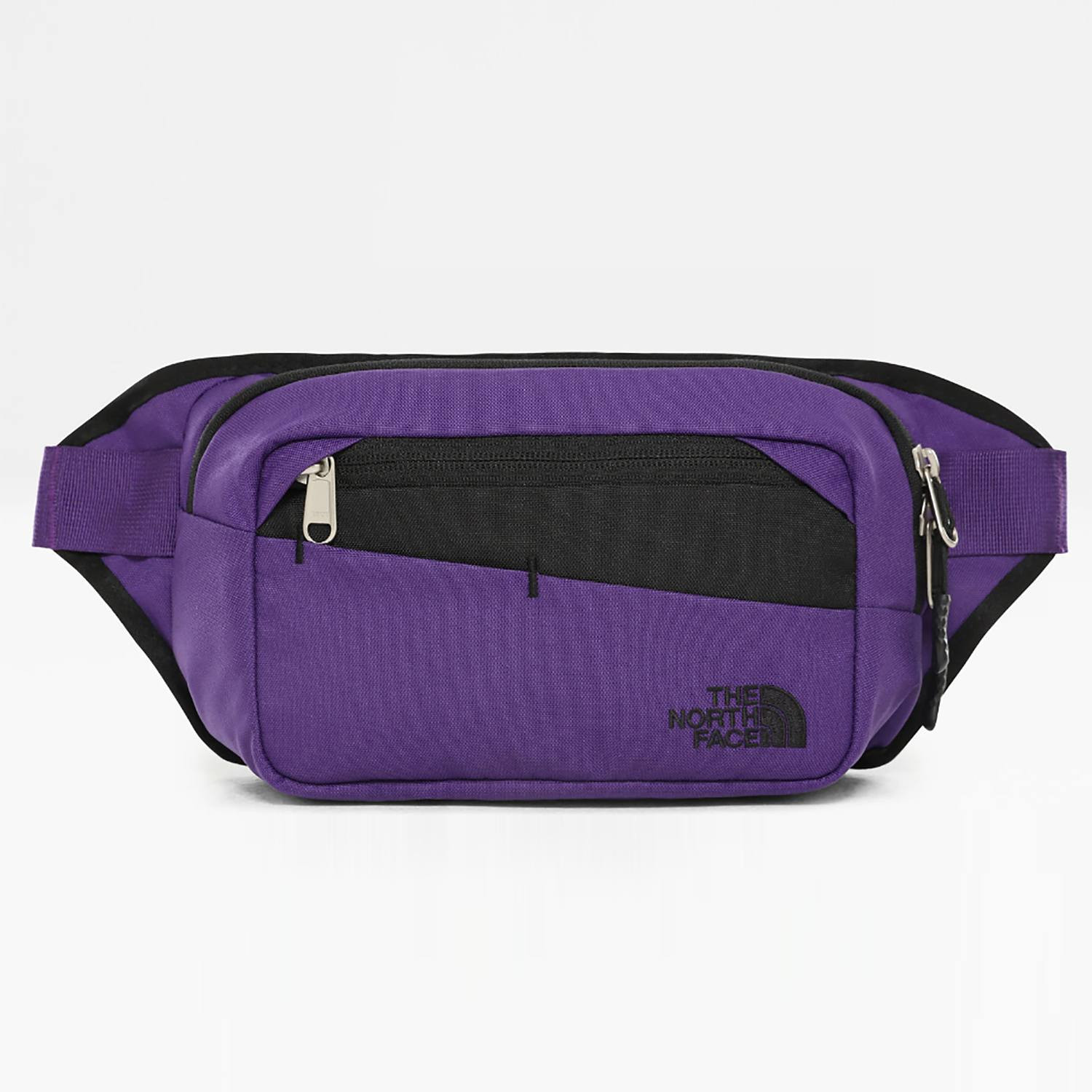 THE NORTH FACE BOZER HIP PACK II (9000036576_41143)