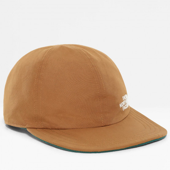 THE NORTH FACE Rev FLeece Norm Hat