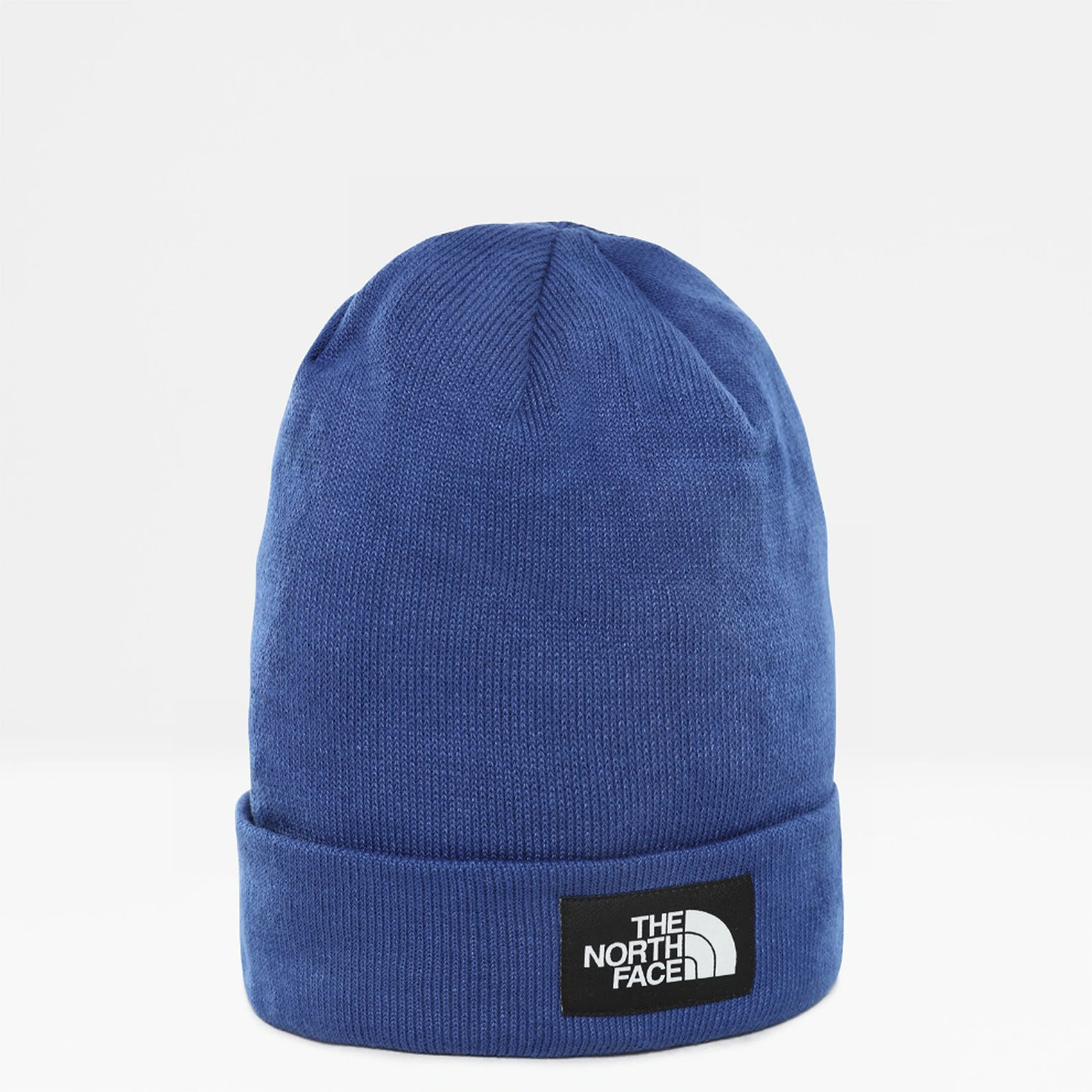 THE NORTH FACE DOCK WORKER RCYLD BE (9000036646_41113)