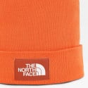 THE NORTH FACE Dock Worker Rcyld Be