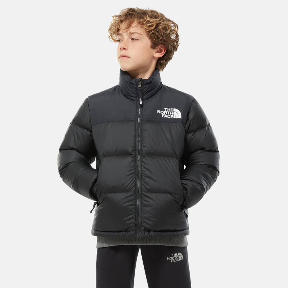 THE NORTH FACE Kids Retro Nupset Jacket