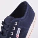 Superga 2750 Cotu Classic Unisex Shoes