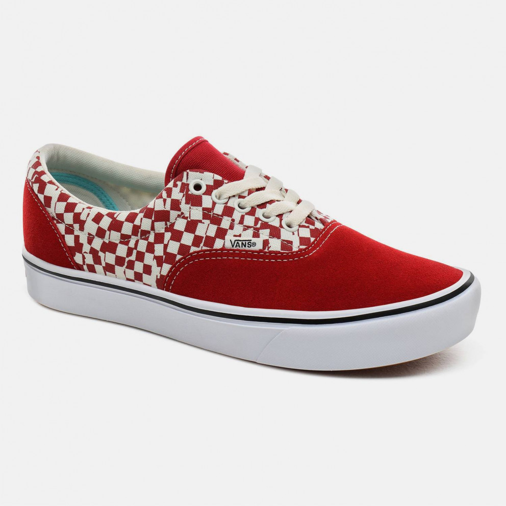 Vans Ua Comfycush Era (Tear Che