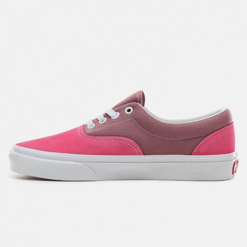 Vans Ua Era (Retro Sport)Ns