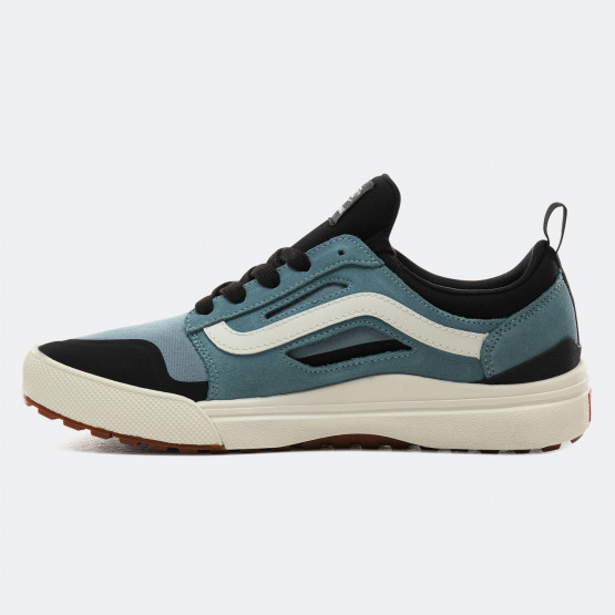 Vans Ultrarange 3D Chunky Shoes