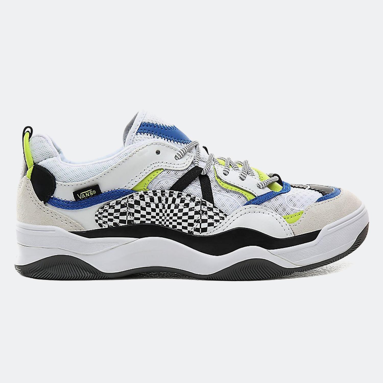 Vans Distort Varix Wc Unisex Sneakers (9000039075_41567)