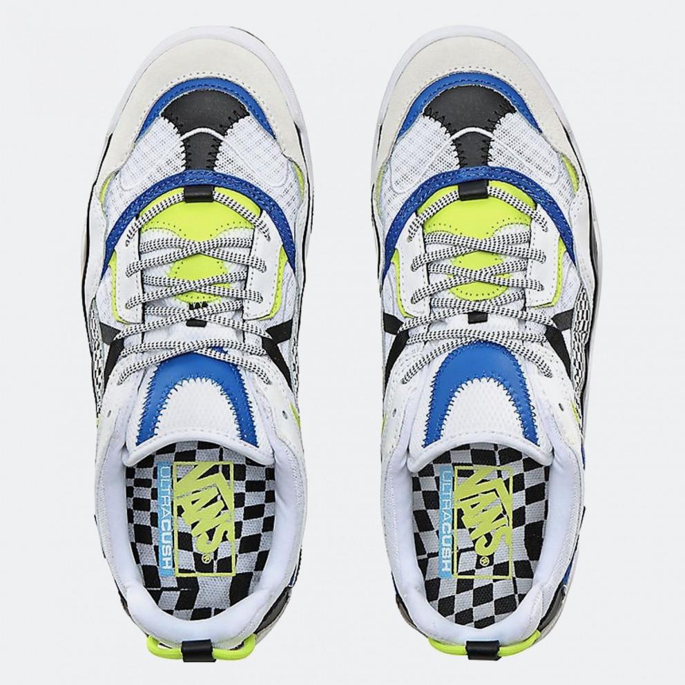 Vans Distort Varix WC Unisex Sneakers