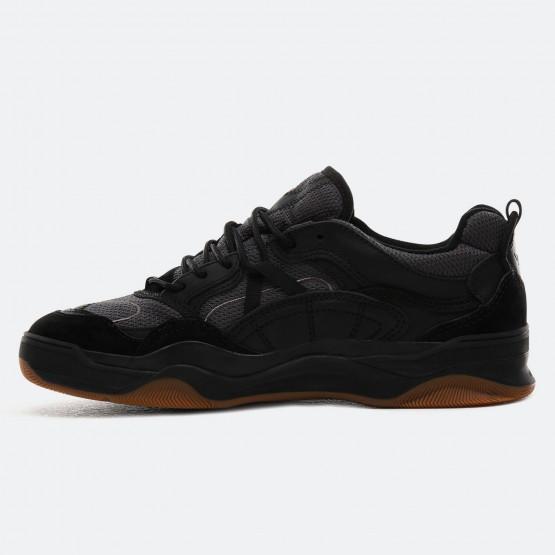 Vans Staple Varix WC Men's Sneakers