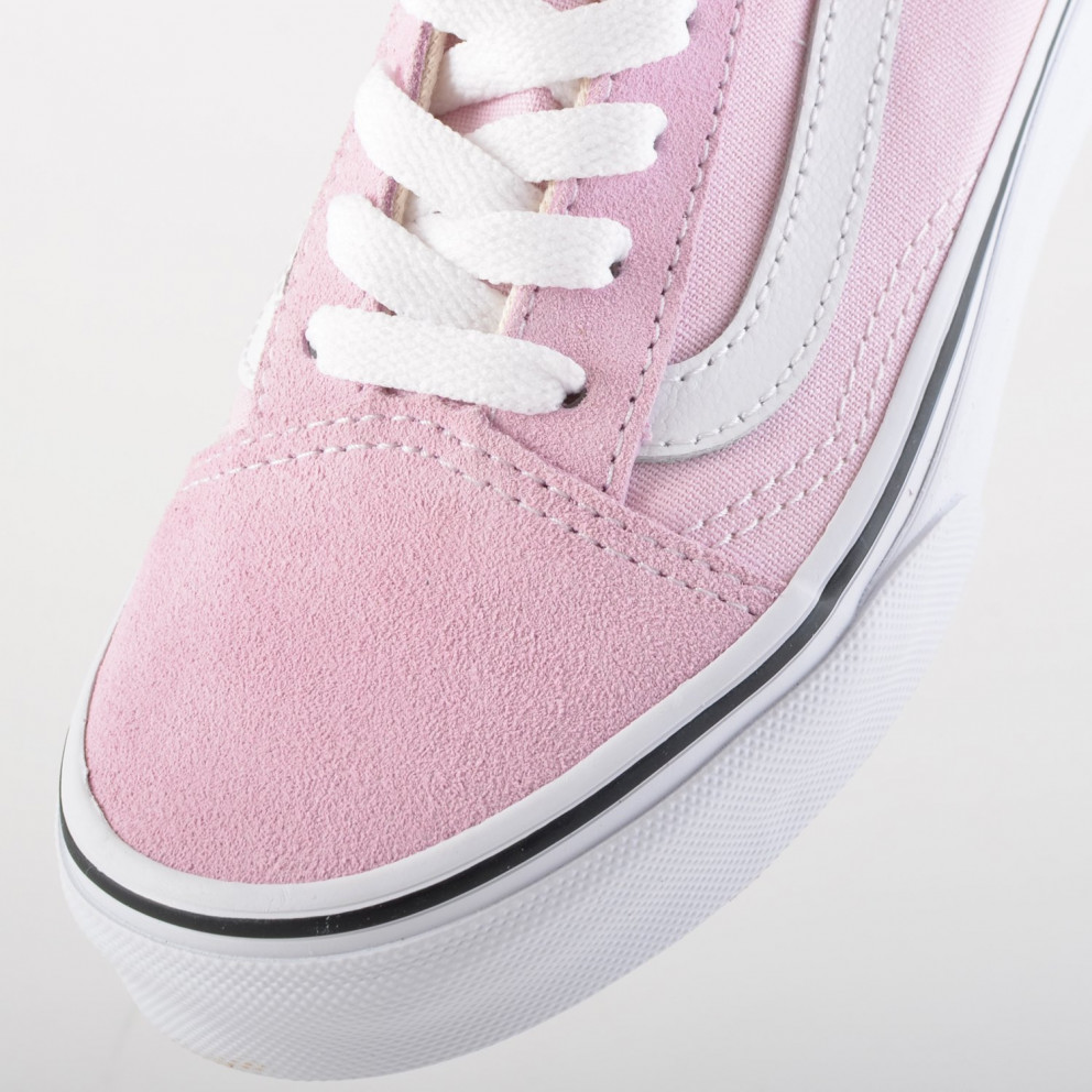 Vans Old Skool Παιδικά Παπούτσια