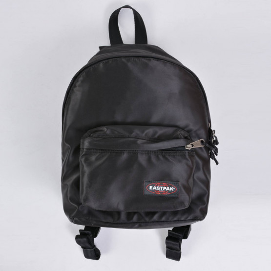Eastpak Orbit XS Satin Unisex Backpack