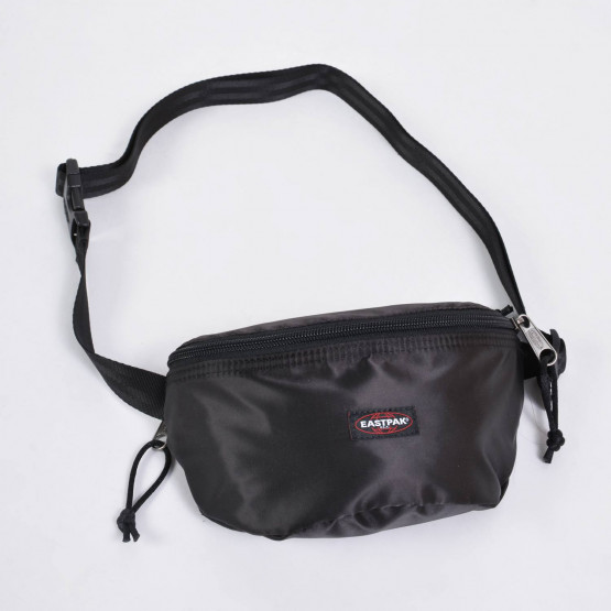 Eastpak Springer Satin Unisex Τσαντάκι Μέσης