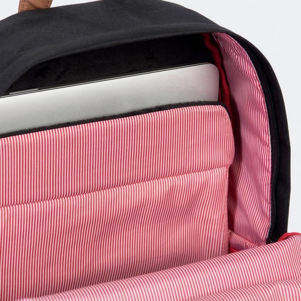 Herschel Pop Quiz Backpack 22 L