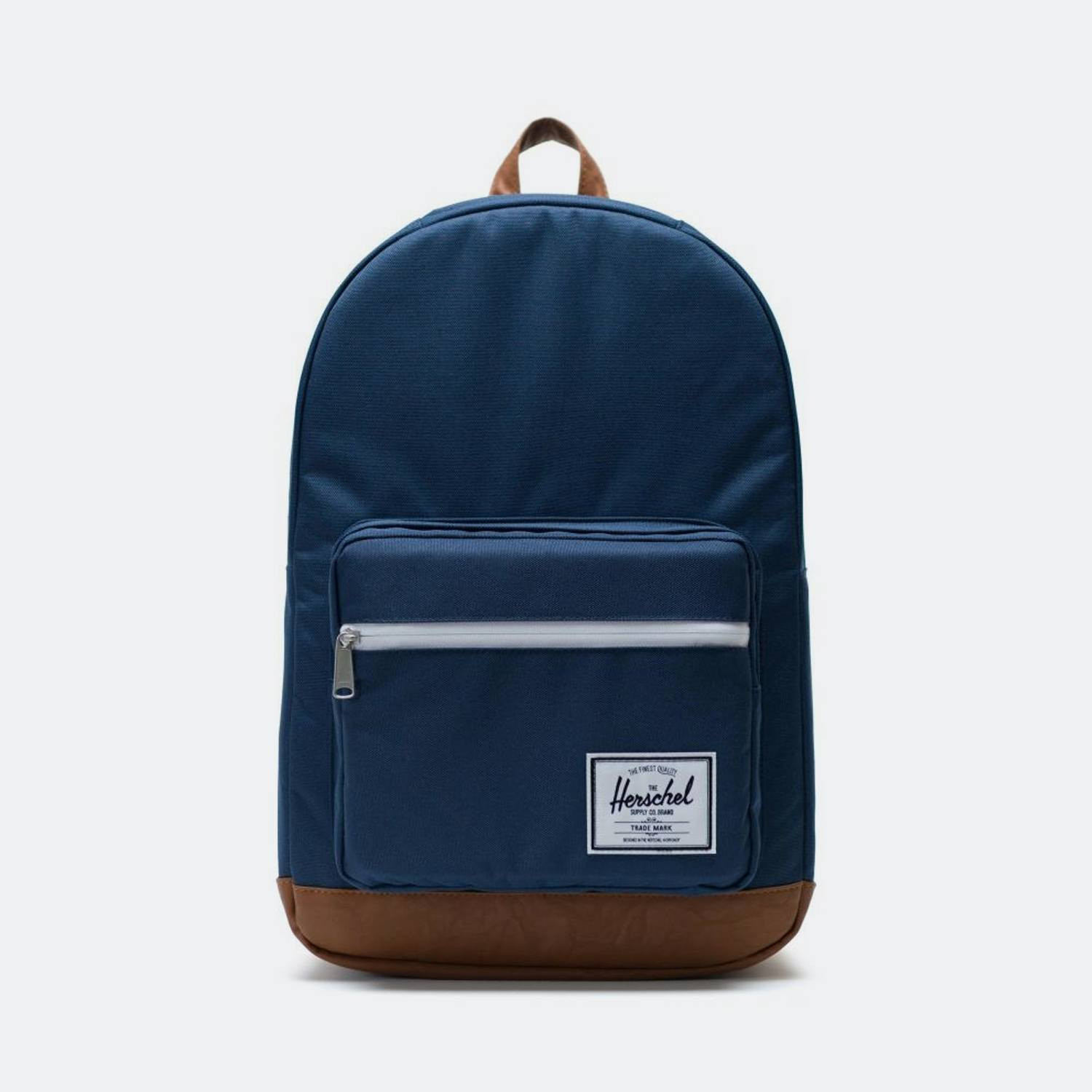 Herschel POP QUIZ (9000040487_32841)