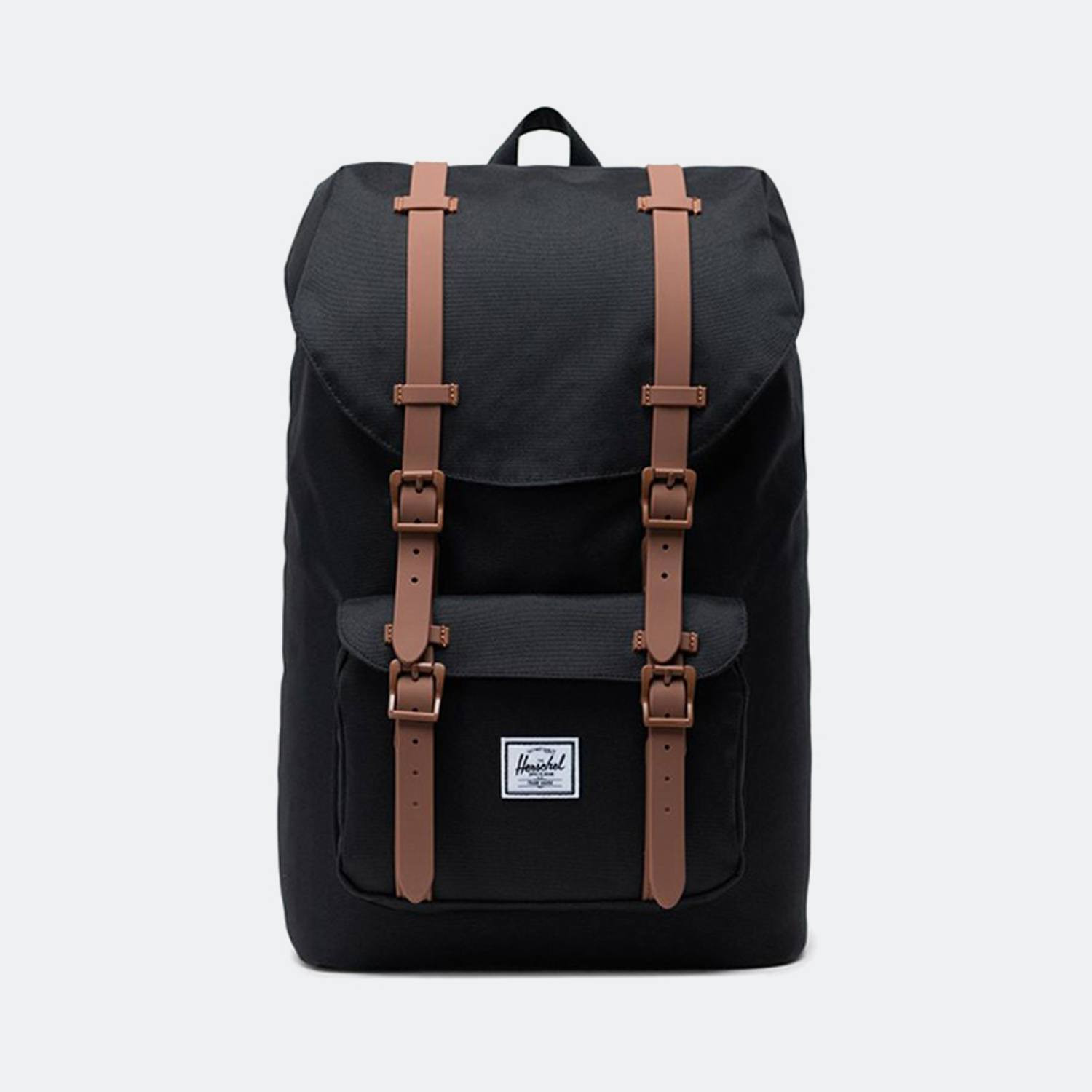Herschel Little America Mid-Volume (9000040502_38365)
