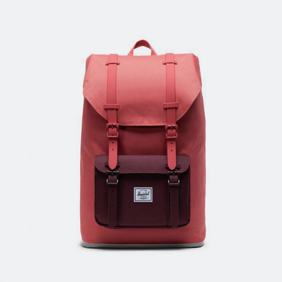 Herschel LITTLE AMERICA MID-VOLUME