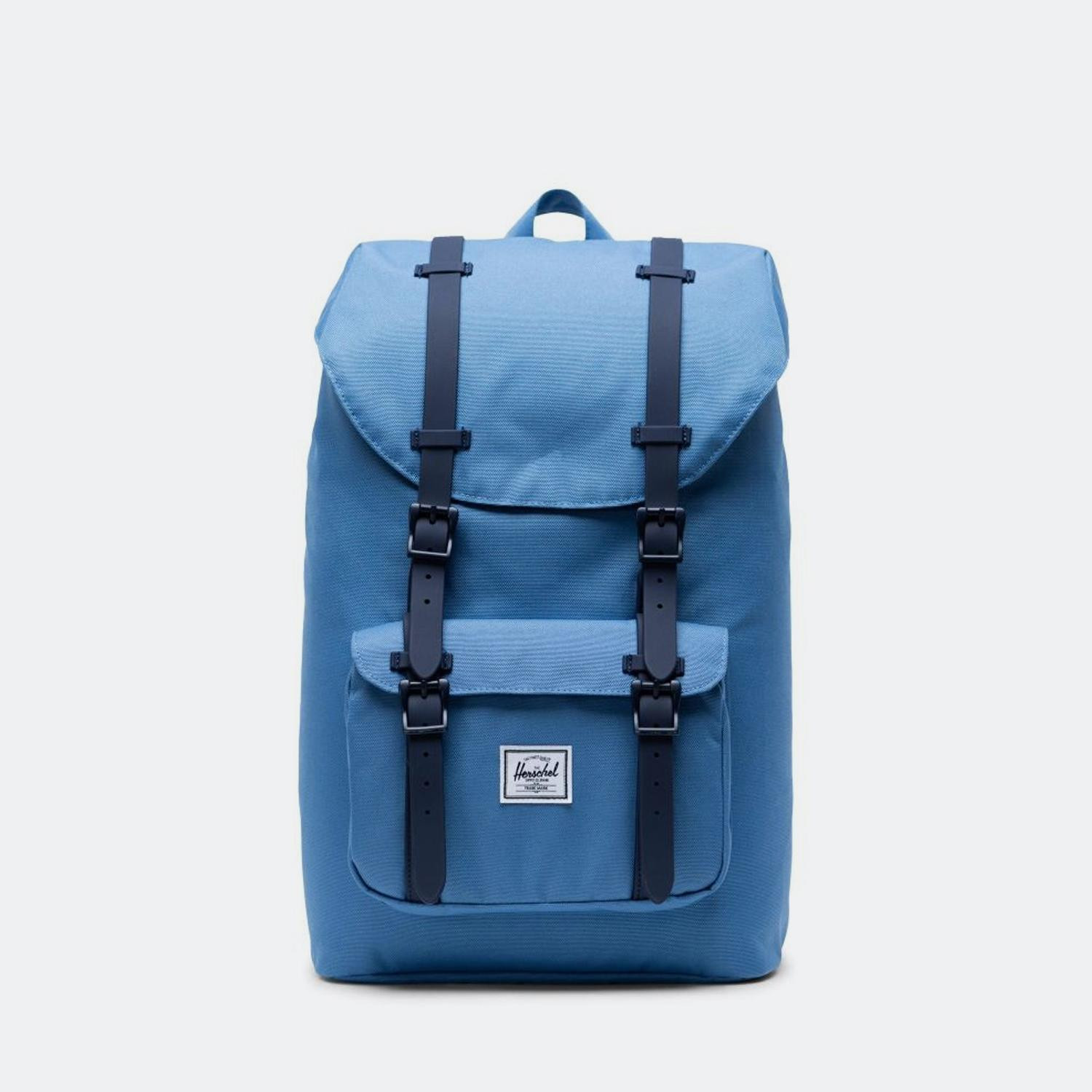Herschel Little America Mid-Volume (9000040507_41953)
