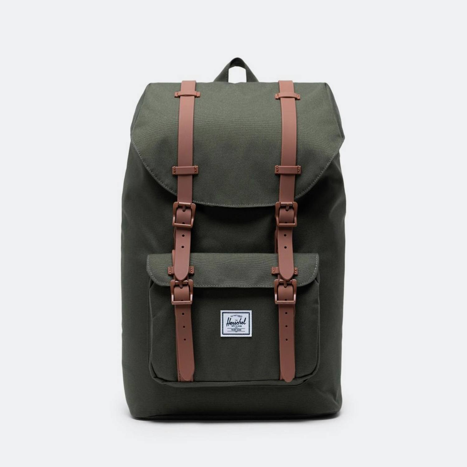 Herschel Little America Mid-Volume (9000040508_41945)