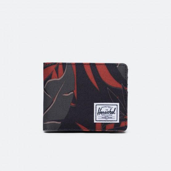 Herschel ROY + COIN RFID