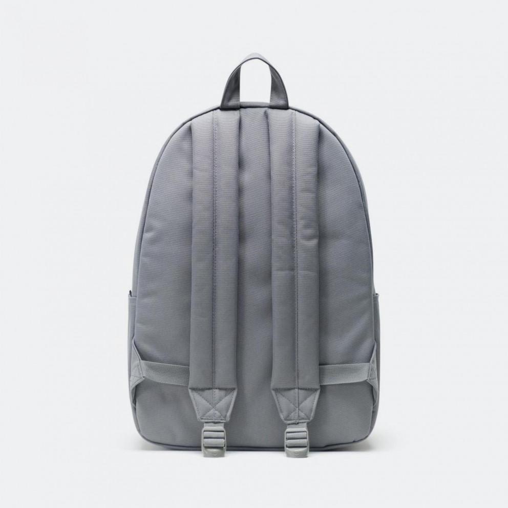 Herschel Classic X-Large Backpack 30 L