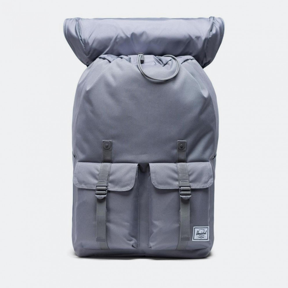 Herschel Buckingham Backpack 33L