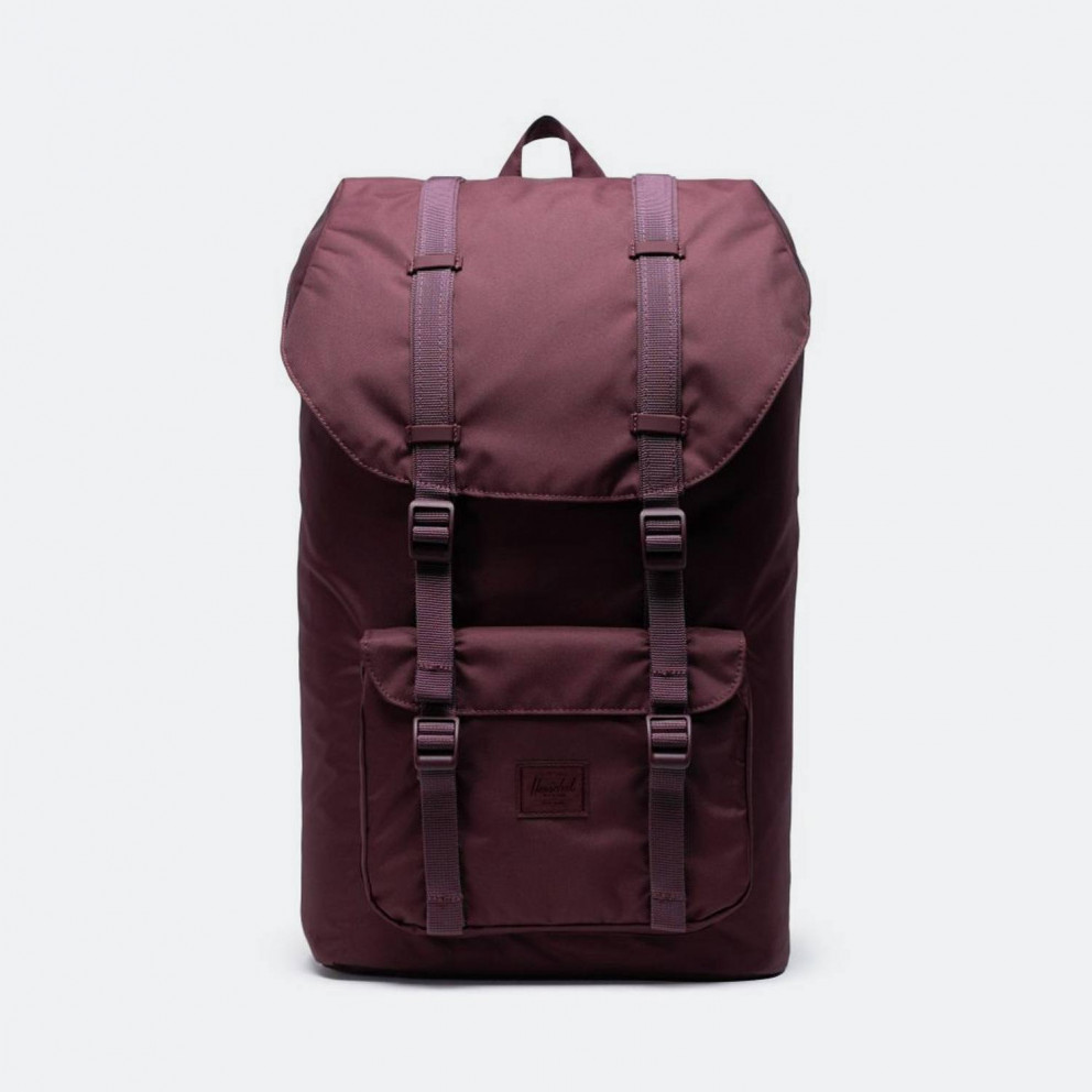 Herschel Little America Light