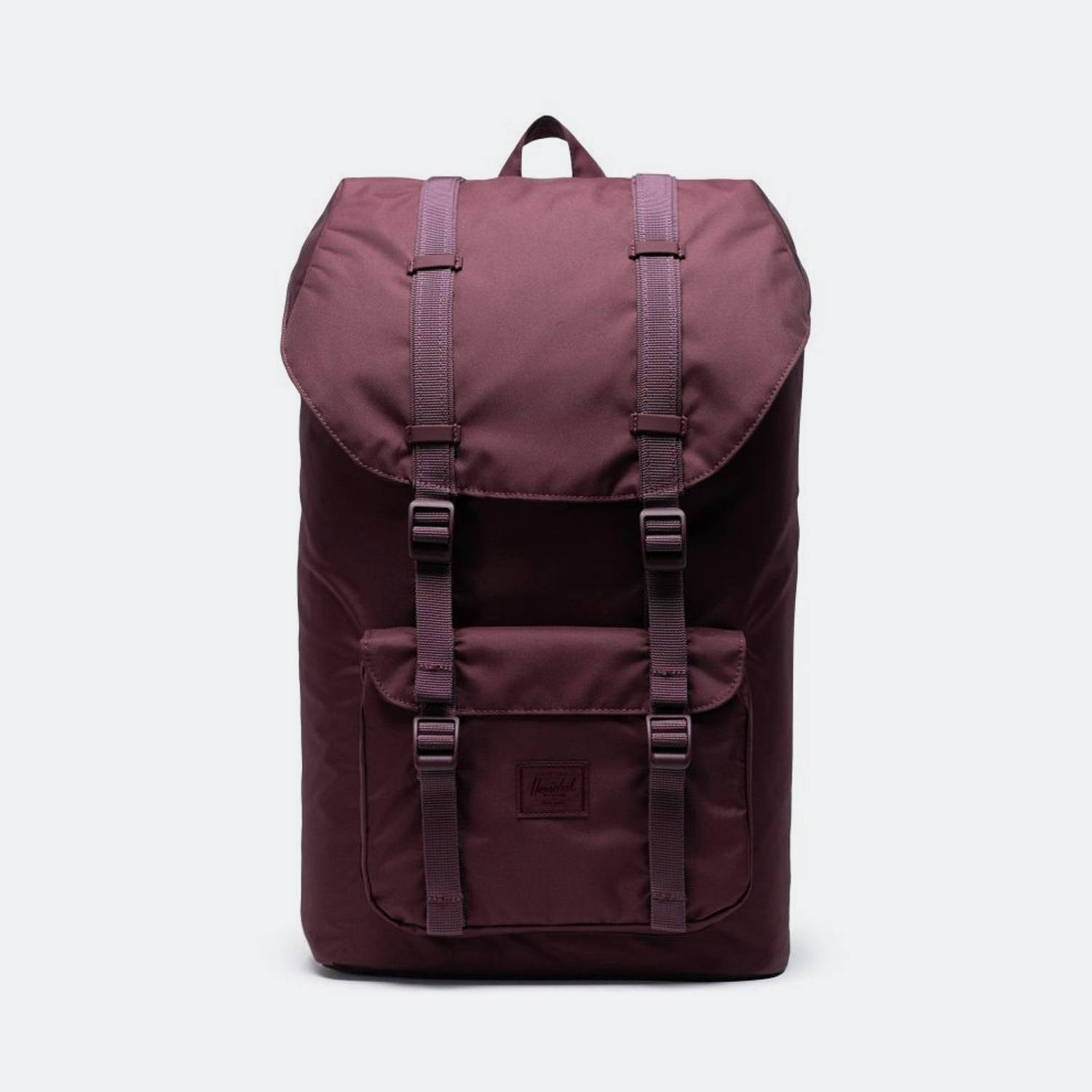 Herschel LITTLE AMERICA LIGHT (9000040608_12970)