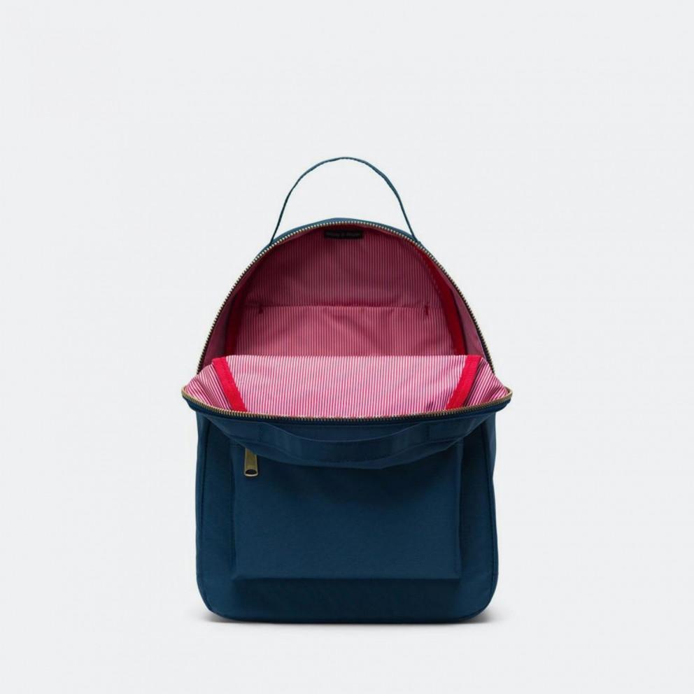 Herschel Nova Backpack Small | Light