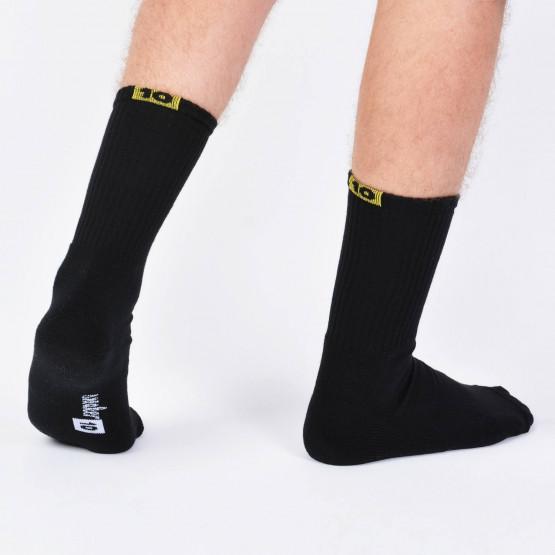 Sneaker10 2-Pack Unisex Κάλτσες