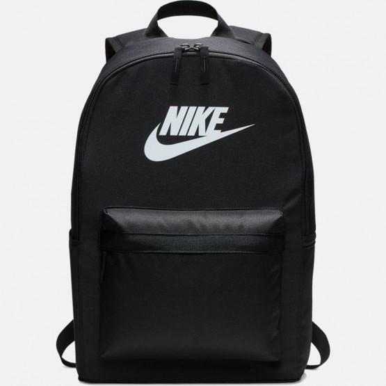 Nike Heritage 2.0 Σακίδιο Πλάτης 25L