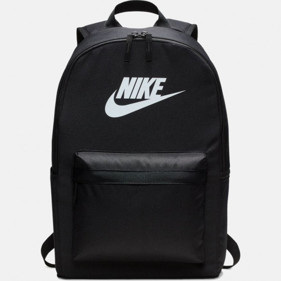 Nike Heritage 2.0 Backpack 25L