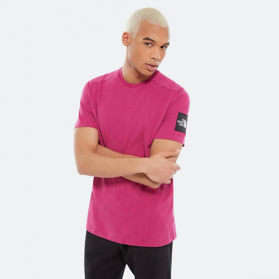 The North Face Unisex Fine 2 T-Shirt