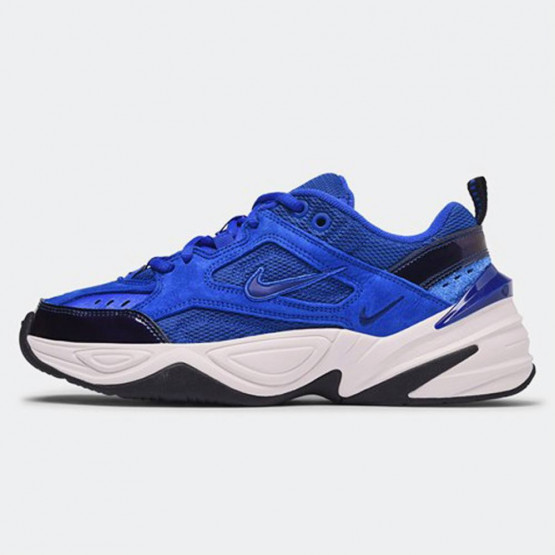Nike M2K Tekno Women's Shoes