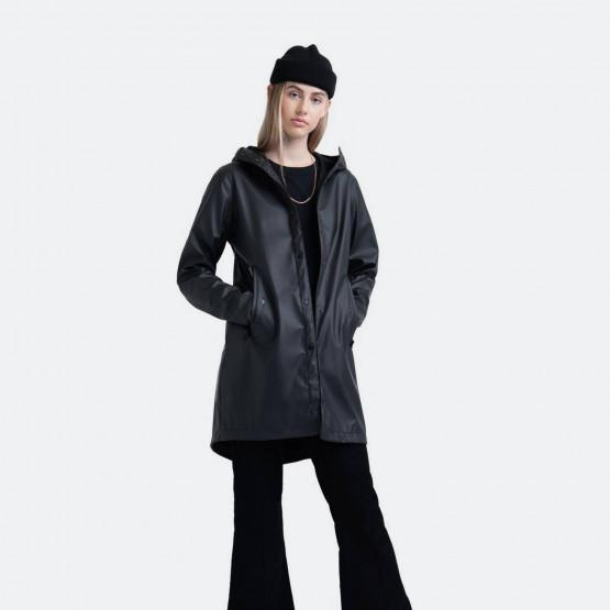 Herschel Women S Rainwear Parka