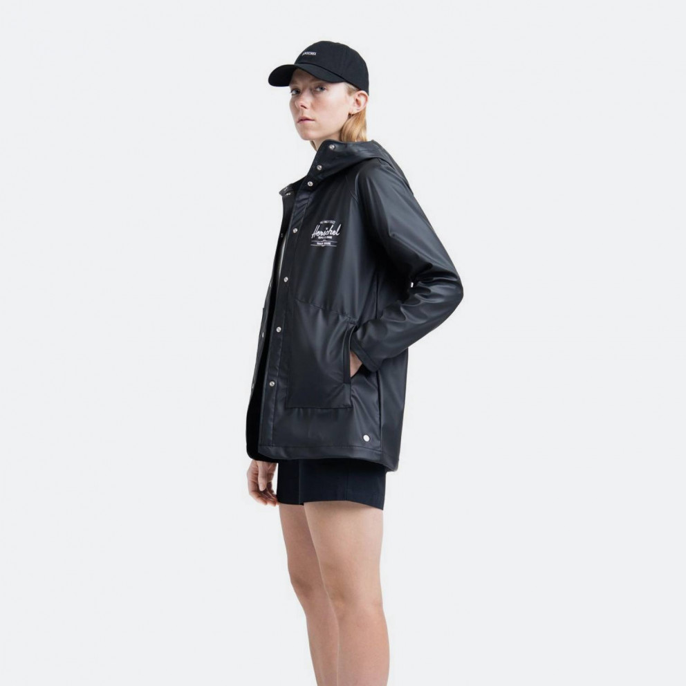 Herschel Rainwear Fishtail Parka
