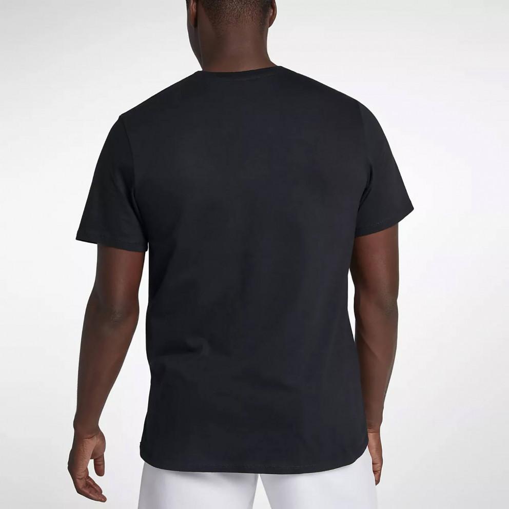 Jordan Sportswear Jumpman Air - Ανδρικό T-shirt