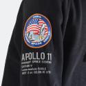 Alpha Industries Apollo 11 Hoody