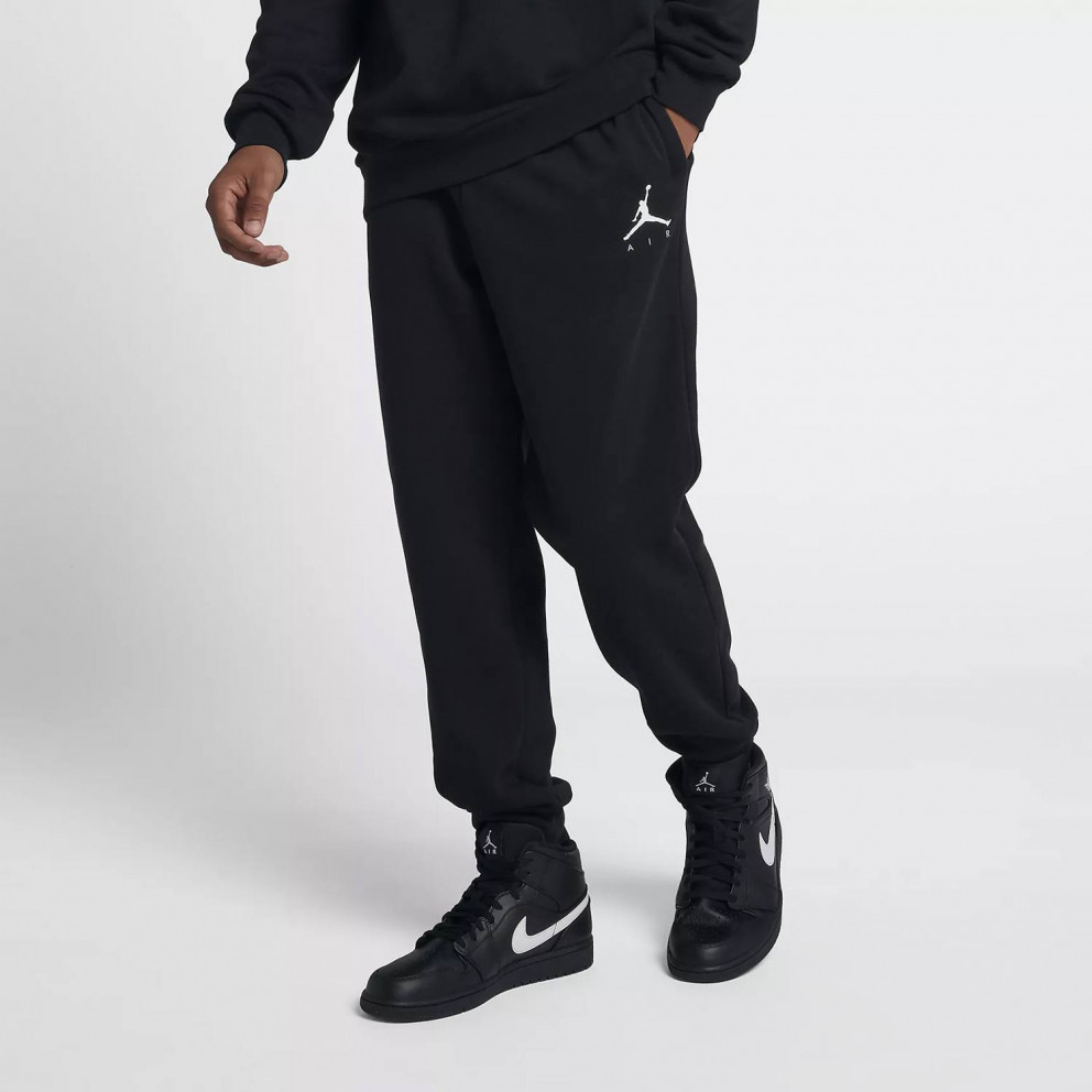 Jordan Jumpman Air Ανδρικό Παντελόνι Φόρμας