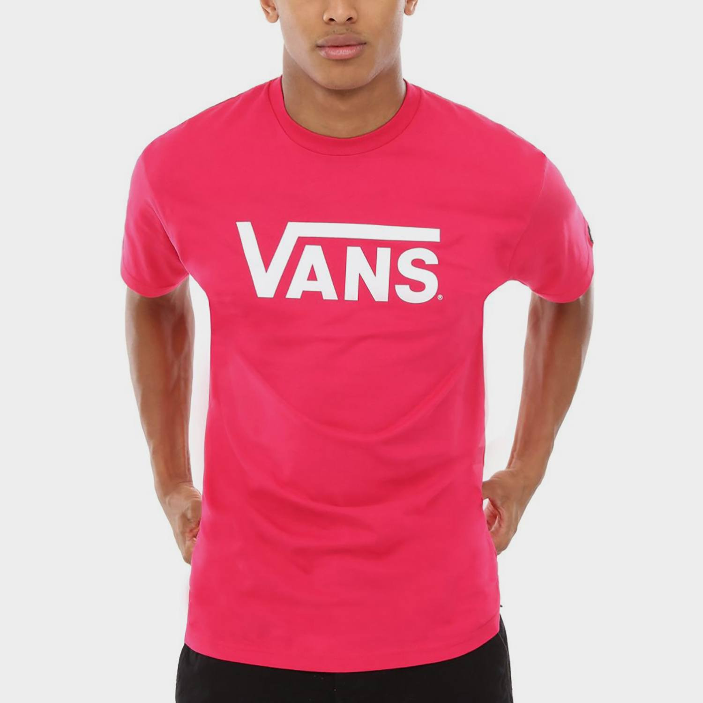 Vans Classic T-shirt (9000026756_38197)