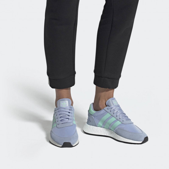 adidas Originals I-5923 Women's Sneakers